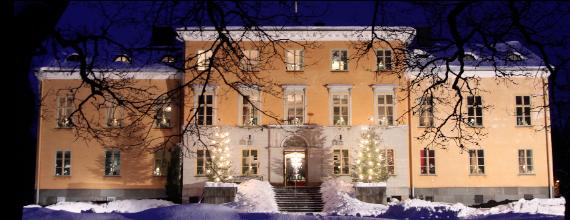header-rätt-julbord-940x220