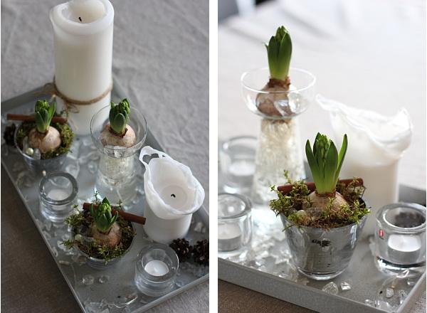 hyacintbricka