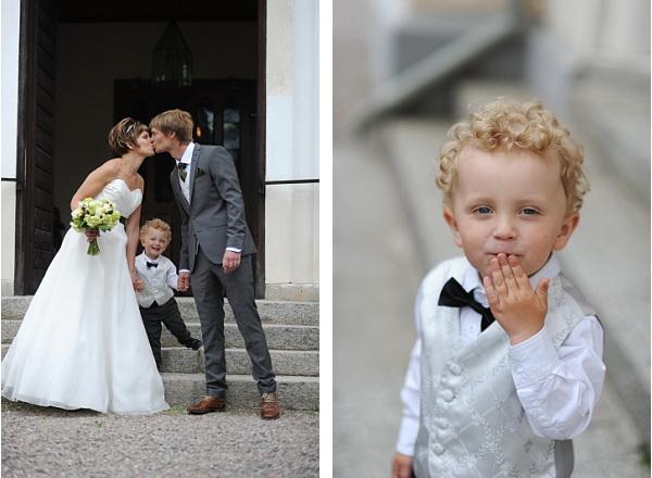 bröllop2013