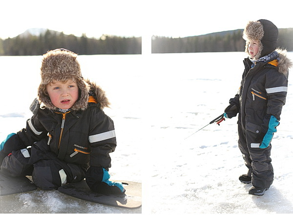 barnfoto fiske gesunda 1