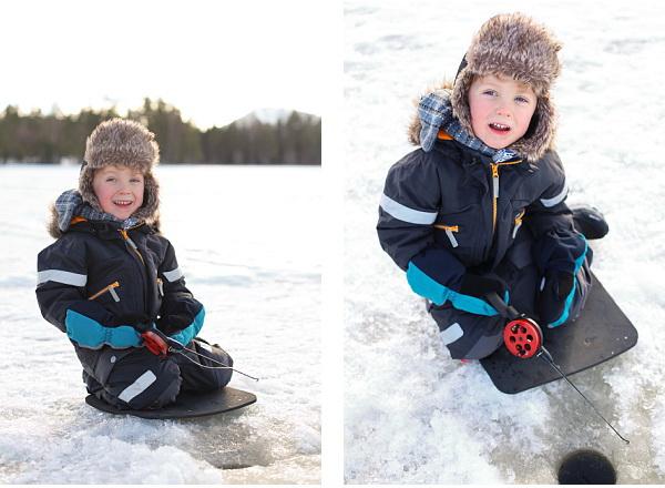 barnfoto fiske gesunda 2
