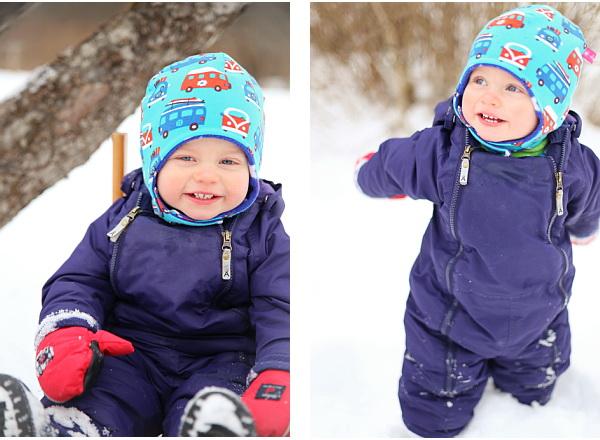 barnfotografering med isak - fru thorsell 1