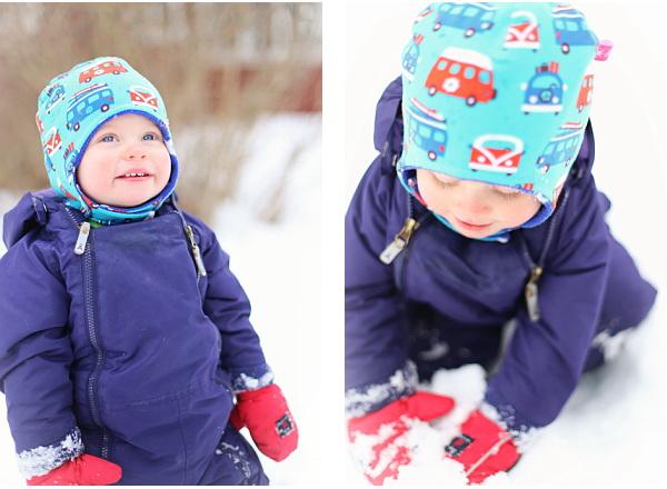 barnfotografering med isak - fru thorsell 2