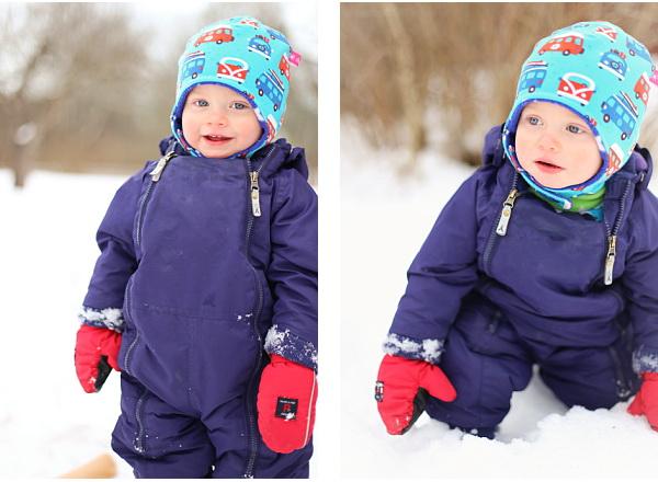 barnfotografering med isak - fru thorsell 3