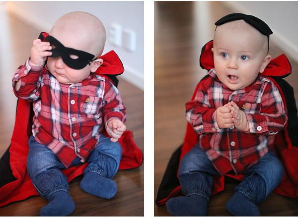 min superhjälte 2